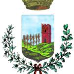 Logo del Comune di Campofelice di Roccella