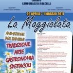 locandina-maggiolata